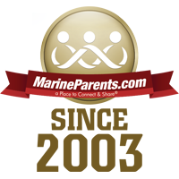 Marine Parents Celebrates 14 Years of Service